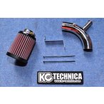 KC TECHNICA ハイゼット S321V/S331V ターボ パワーMAX GT