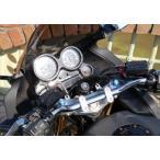 マジカルレーシング GPZ900R 90- カウルインナーパネル FRP 黒 塗装済み