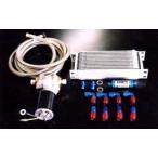 フィット GD Mission Cooler Kit