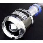 サティスファクション スカイラインセダン V36 デュアルカーボンフィルターエアインテークキット 2.5L