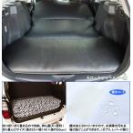 ムラーノ Z51 車種別専用ラブベッド コットンタイプ ベットカラー:ゼブラ オプションクッション無