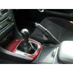 SUPERIOR マークII JZX110 カーボンルックサイドブレーキブーツ