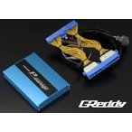 トラスト MR2 SW GReddy e-manage kit エンジン:3S-GTE 年式:93.10〜99.08用