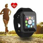 Bluetooth smart watch Ķ������������ �֥롼�ȥ����� �ӻ��ס������б��������Ρ��忮���Τ餻���֤�˺���ɻ�  ����Բ� ����̵��