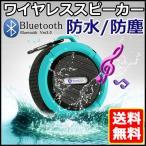 Bluetoothスピーカー 3.0