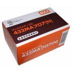 Yahoo!とら吉マックス フロアステープル432MAフロア 大箱(3000本入×4個)
