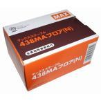 Yahoo!とら吉マックス フロアステープル438MAフロア 大箱(3000本入×4個)