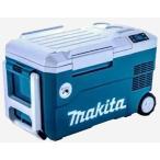 マキタ 充電式保冷温庫 CW180DZ(本体のみ・バッテリー、充電器無し)