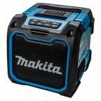 マキタ Bluetooth対応!アンプ内蔵充電池式スピーカー MR200