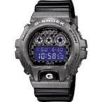 G ショック社殿 6900 クレイジー カラー クラシック シリーズ メンズ スタイリッシュな腕時計...