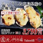 広島県産 牡蠣グラタン 特製ホワイトソース テレビで紹介された人気商品!