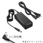 東芝/TOSHIBA PSE認証済 互換対応AC 65W 3