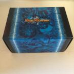 デュエル・マスターズ ストレイジBOX (DMX20 デッキ一撃完成!! デュエマックス160 〜革命&侵略〜編付属) ストレイジのみの販売です