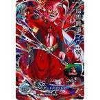 SH3-SEC2 暗黒魔神ブウ:ゼノ (SEC) スーパードラゴンボールヒーローズ 第3弾