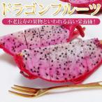 国産安心ピンクピタヤ★静岡県産のドラゴンフルーツ ピンク 約2kg (4〜7個)