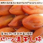 干し柿 四ツ溝柿 14�18個  糖度が高く濃厚な美味しさが好評! /  11月中旬より発売開始予定!