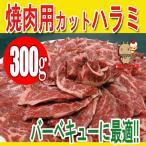ハラミ US産牛はらみ焼肉用カット/焼肉 はらみ さがり 冷凍/冷凍A