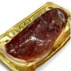 父の日 プレゼント お肉 肉 鶏 鶏肉 合鴨 鴨 送料無料 マグレドカナール ミュラー種 合鴨ロース