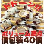 グルメ ギフト 訳あり 人気チョコタルト 高級百貨店 40個 プチガト ミルクチョコ