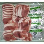 鴨鍋用国産合鴨ローススライスバラ凍結1kg(5~6人前)