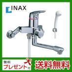 BF-7135S INAX シャワーバス水栓 混合水栓 蛇口 壁付タイプ