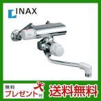 BF-M340T INAX バス水栓 混合水栓 蛇口 壁付タイプ