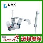 BF-M616H INAX シャワーバス水栓 混合水栓 蛇口 デッキタイプ