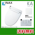 CW-KA21QA-BW1 INAX 温水洗浄便座 ウォシュレット
