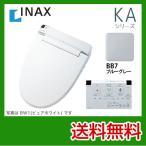 CW-KA21QC-BB7 INAX 温水洗浄便座 ウォシュレット