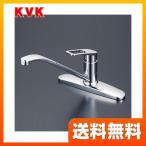 キッチン水栓 KVK KM5006ZT