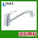 SF-HB442SYX INAX キッチン水栓 キッチンシャワー キッチン水栓金具 蛇口 混合水栓 台所 ワンホールタイプ