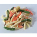 中華野菜ミックス 500g (mk)(148513)
