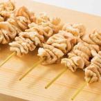 其它 - やきとん 国産 豚白串 30g×10本 バーベキュー、BBQに最適【豚肉】 (04839)