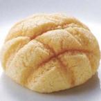 ミニメロンパン22g×10個 長期保存 便利な冷凍できるパン冷凍パン 朝食