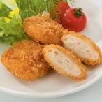 ひと口ささみチーズカツ 20g×50個(1kg) お弁当 朝食に最適なチキンカツ