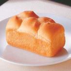 ホテルブレッド 10個 長期保存!便利な冷凍できるパン冷凍パン  朝食 (mk)(147901)