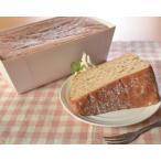 フレンチトースト(ミニ)18g×10 長期保存!便利な冷凍できるパン 【朝食】 (29594)