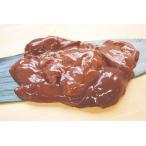 レバー(ハツ無し)300g×2パック (国産)(鶏肉 鳥肉)レバニラ、炒め、甘辛煮絶品です