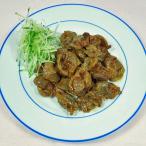 鹿児島県産の砂肝使用 砂肝の柔らか煮 1kg お酒のおつまみに最適 鳥肉  冷凍 (fn70231)