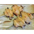 国産鶏 手羽中串 20本 1.4kg 鶏肉 焼き鳥 やきとり 業務用