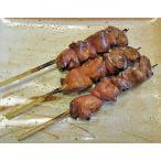 国産鶏 レバー串 45g 40本 肝串 鶏肉 焼き鳥 やきとり 業務用