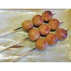 国産 つくね串 3ヶ刺し(39g×50本) 鶏肉  焼き鳥 やきとり  業務用 (fn70603)