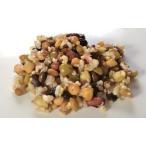 五種豆と五穀のミックス 500g