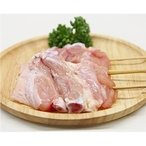 手羽先串 1ヶ刺し×10本 焼き鳥 国産鶏 15cm丸串 焼鳥 やきとり