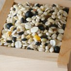 十五穀米 500g×2パック