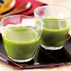 抹茶水ようかんの素 500g 和のデザートがお湯で溶くだけで簡単に出来上がります