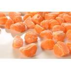 冷凍みかん 500g 柑橘の代表のミカン