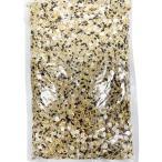 十五穀米ブレンド 500g 国産玄米使用