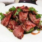 牛ローストビーフ 200g(スライス)約18〜20枚 牛肉