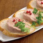 其它 - 黒豚カルビスライス (5mm) 500g (mk)(125012)バーベキュー BBQに最適 豚肉